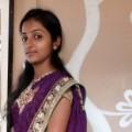 Profile picture of Renuka