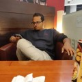 Profile picture of Vinaj