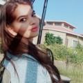 Profile picture of Jyotsna