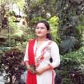 Profile picture of priyanka
