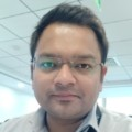 Profile picture of Siddhesh