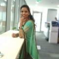 Profile picture of Sayali