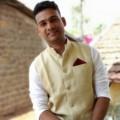 Profile picture of Mandar