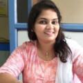 Profile picture of Rupali
